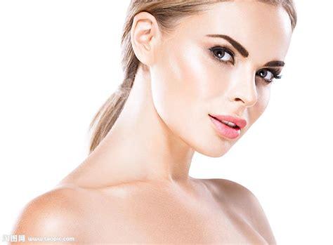 Advanced Skin Therapy