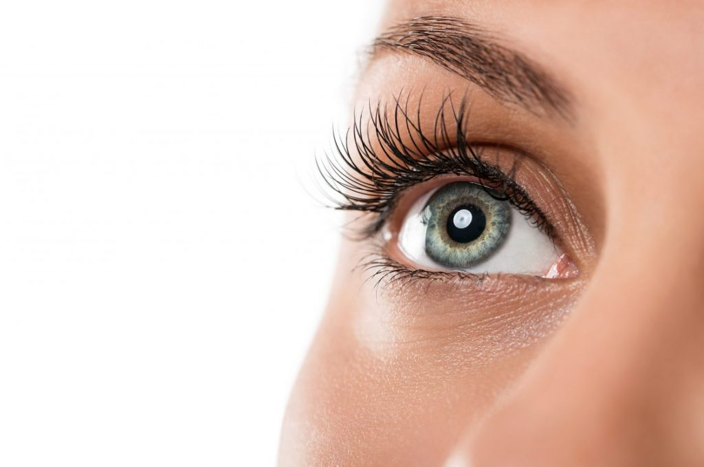 Lash Tinting Services Tucson, enjoy a brow tint or lash tint along with a 3 month supply of lash growth serum from Grand Lash MD, only at Incandescent skin.  While you are here, why not schedule a Tucson Sugaring or and Tucson Skin Revision Treatment.