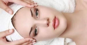 Tucson's #1 Skincare source and Sugaring expert provides the best tucson facials, best dermaplaning, best microneedling, best luxury skincare, best DMK enzyme treatments and the best customer service.  Please support my small business.  #tucsonlocal #incandescentskin #tucsonskincare #bestfacials #tucsonskinrevision #paramedicalskincare #clinical skincare.