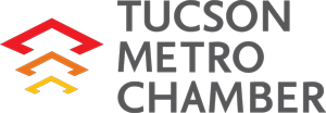 Tucson Metro Chamber of Commerce and Incandescent Skin.  Tucsons best facial, facial tucson az, facials tucson
