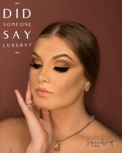 Luxury Skincare, DMK Luxury skincare, Dermaplaning, microneedling, luxury facials, tucson luxury facials, tucson facials. facials tucson.