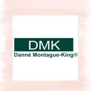 DMK Skincare
