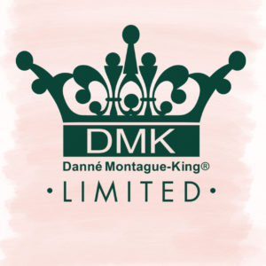 DMK Limited Products
