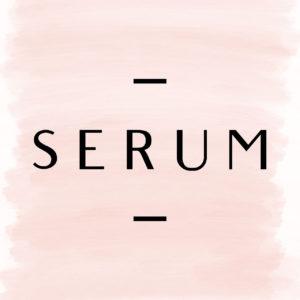 Facial Care - Serum