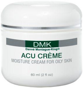 Acu Cream