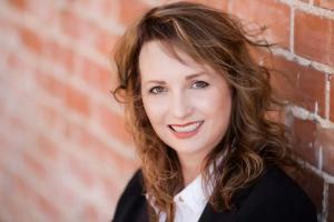 Alissa Caillet, MA.ed, LE, Paramedical Skincare Expert