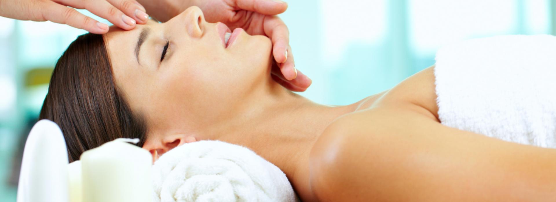 Paramedical Skin Rejuvenation